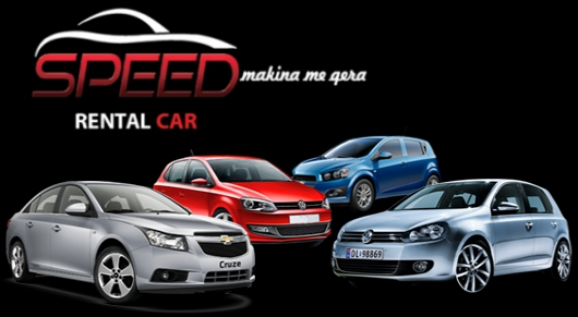 Tek Speed Rental Car do të gjeni makina me qera me cmimet me te lira. Makina me Qera Tirane, Car Rental Tirane Albania. www.speed-rentalcar.com Car Rental Tirana, Albania - At Speed Rental Car will find cheap car for rent. The best car rental service in Albania. The best price for the best cars.