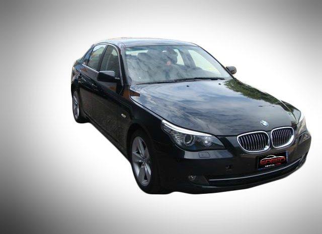 BMW me Qera, BMW for Rent - Speed Rental Car, Agjensi makinash me qera, lider ne Tirane per standardet e larta te shërbimit me çmimet më të ulëta.